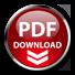 PDFdownload878