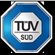 TUV-apertura-80x80