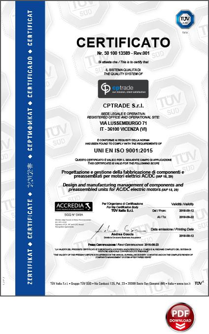 certificato13589-ITA-2